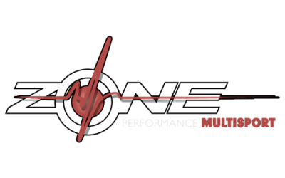 logoZonePerformanceMultisport